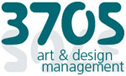 3705 Art & Design Management